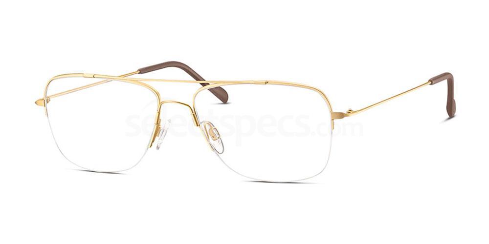 20 820741 Glasses, TITANflex by Eschenbach
