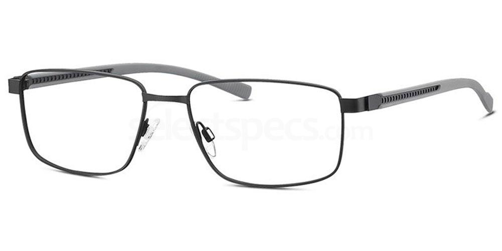 10 820784 Glasses, TITANFLEX