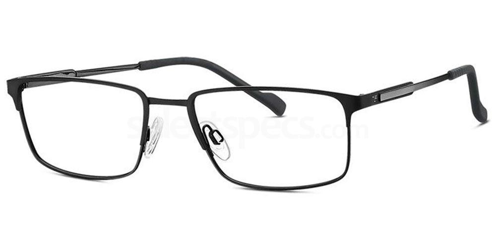 10 820780 Glasses, TITANFLEX
