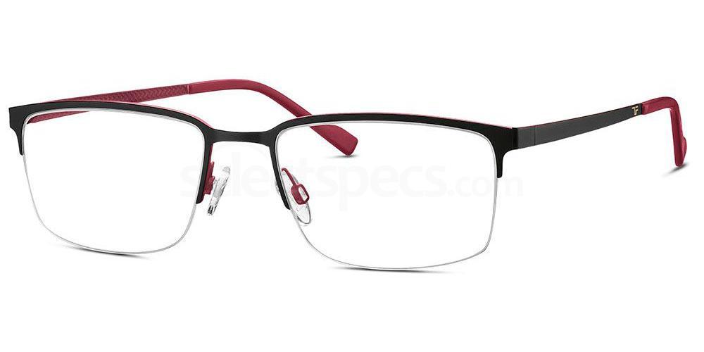 10 820774 Glasses, TITANFLEX