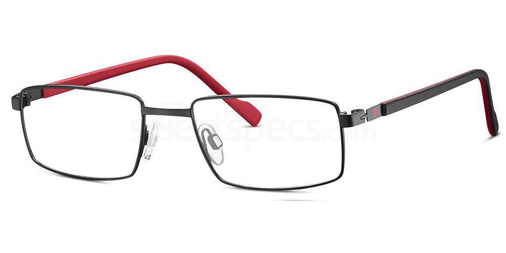 10 820762 Glasses, TITANFLEX