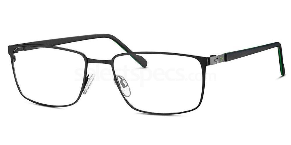 10 820759 Glasses, TITANFLEX