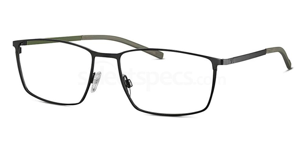 10 820811 Glasses, TITANFLEX