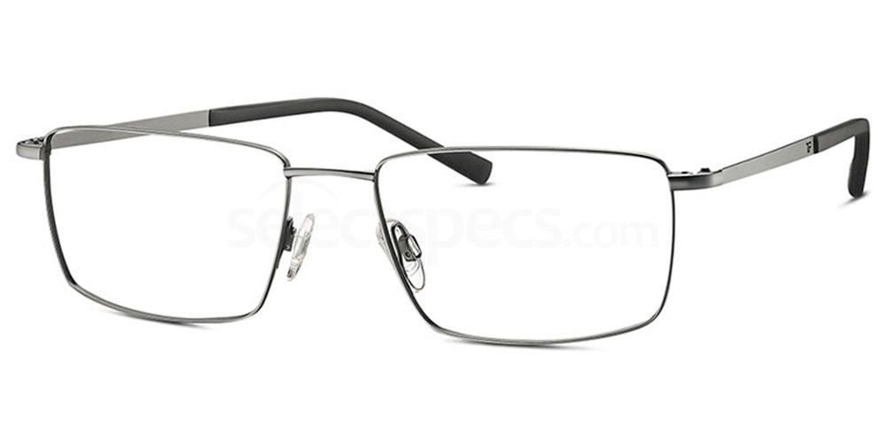 30 820810 Glasses, TITANFLEX