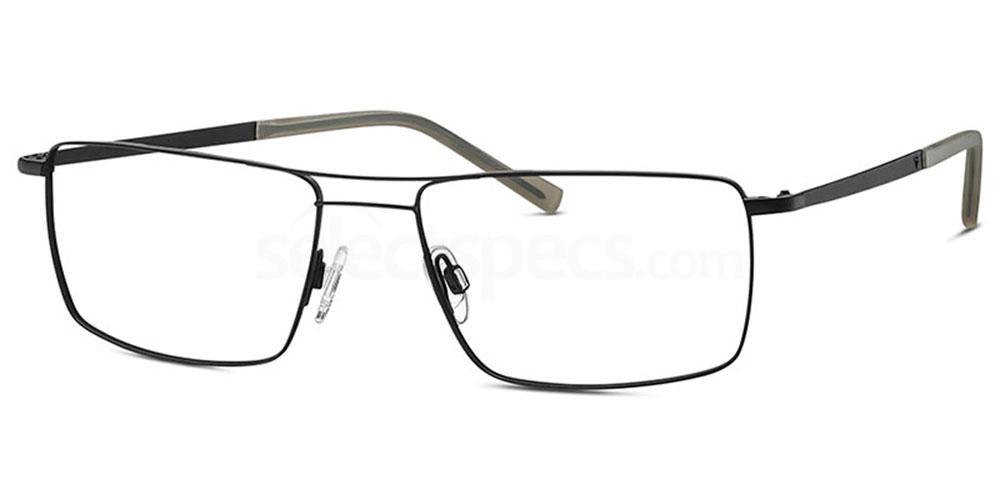 10 820809 Glasses, TITANFLEX
