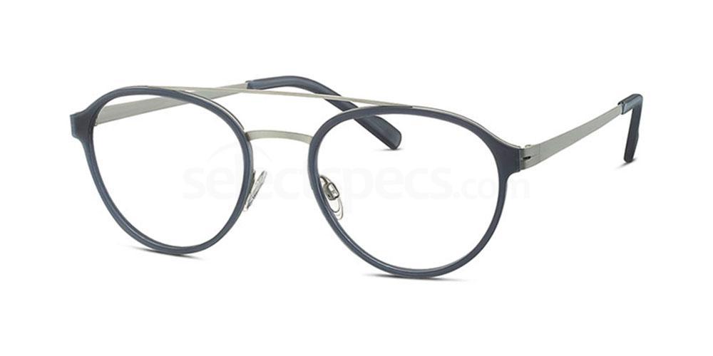 30 820805 Glasses, TITANFLEX