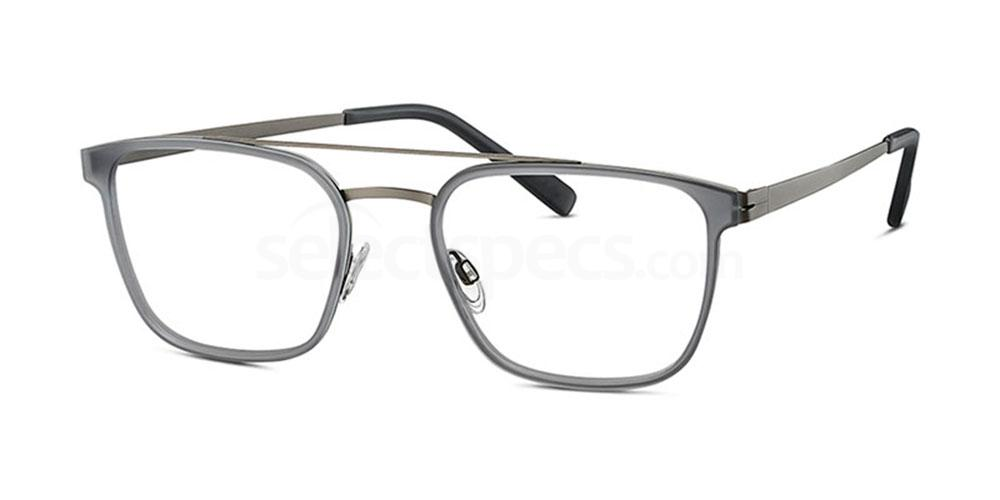 30 820804 Glasses, TITANFLEX
