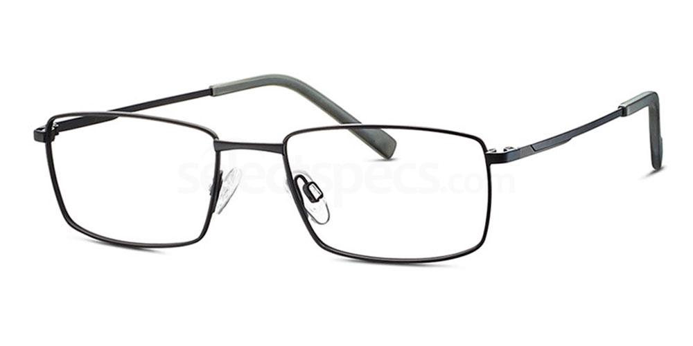 10 820803 Glasses, TITANFLEX