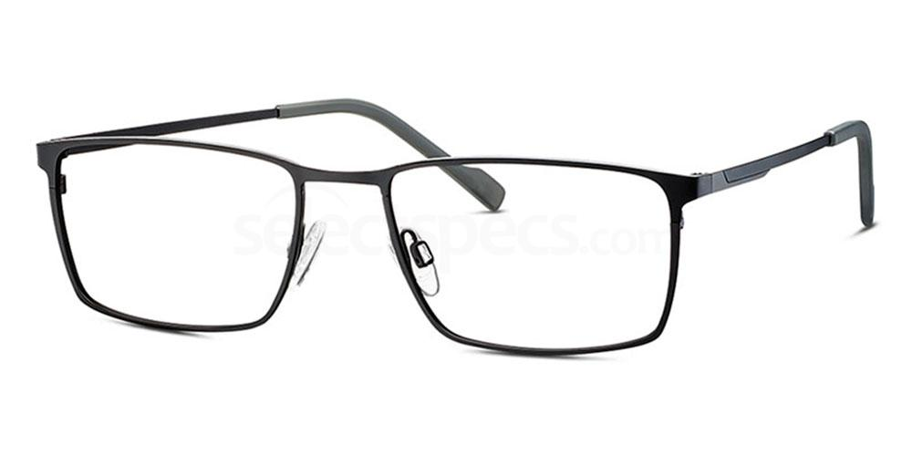 10 820802 Glasses, TITANFLEX
