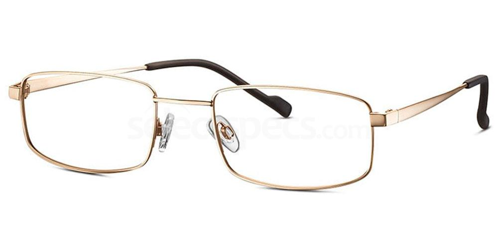 20 820790 Glasses, TITANFLEX