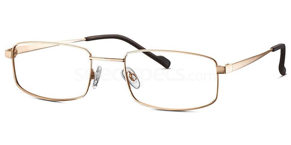 20 820790 Glasses, TITANFLEX