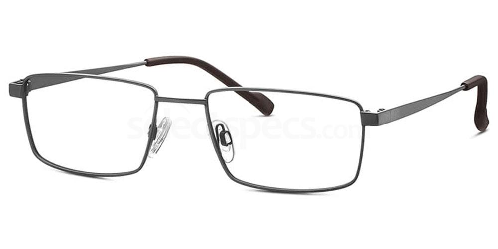 30 820789 Glasses, TITANFLEX