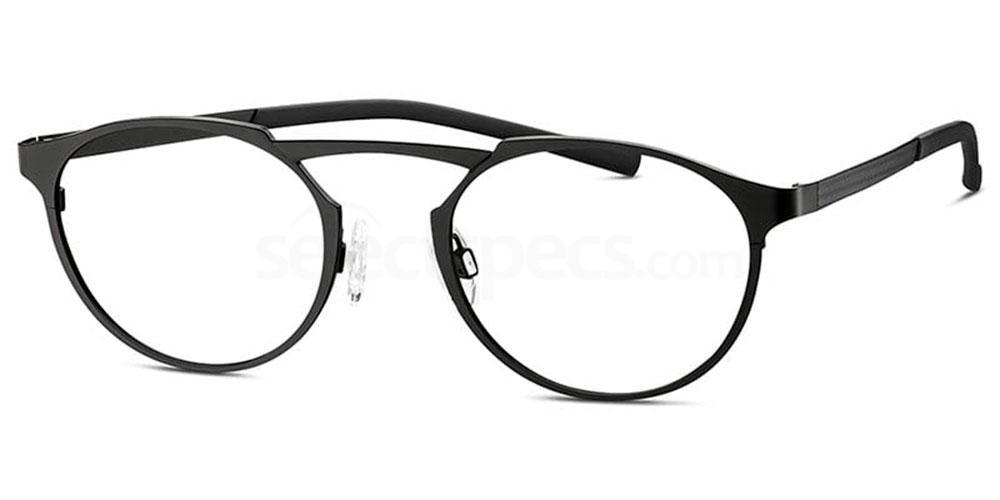 10 820786 Glasses, TITANFLEX