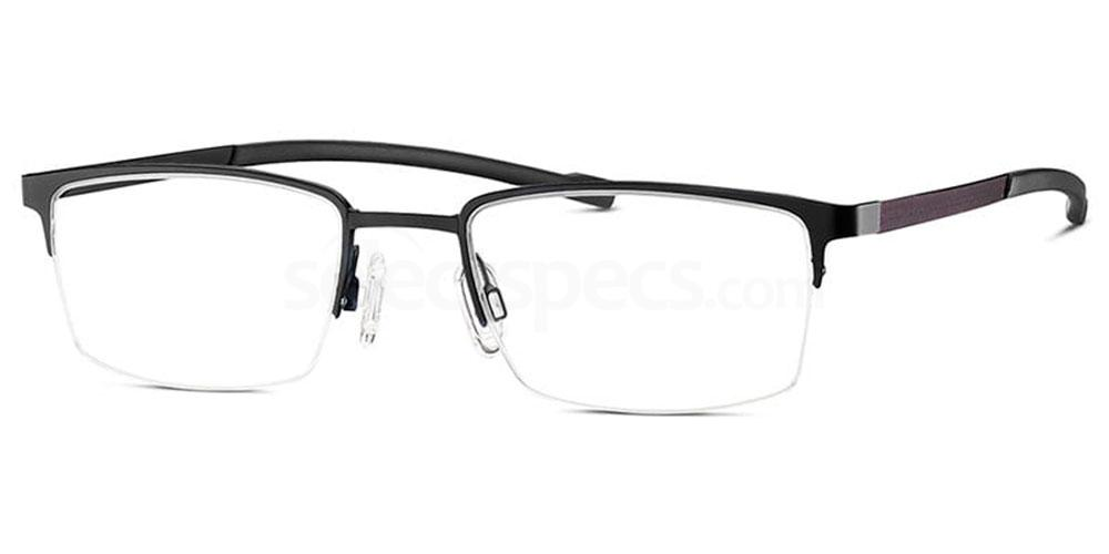 10 820785 Glasses, TITANFLEX