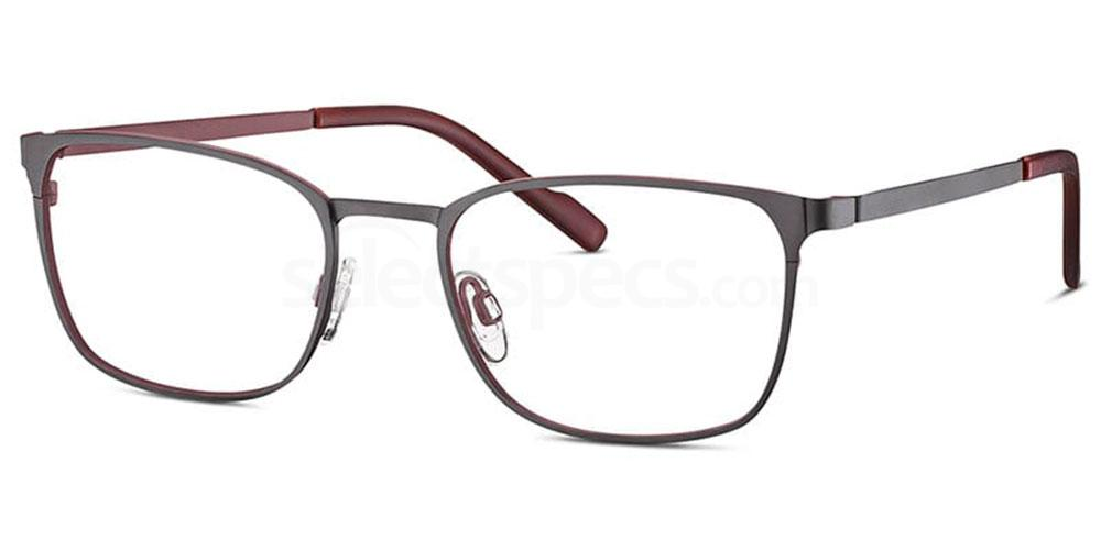 30 820777 Glasses, TITANFLEX