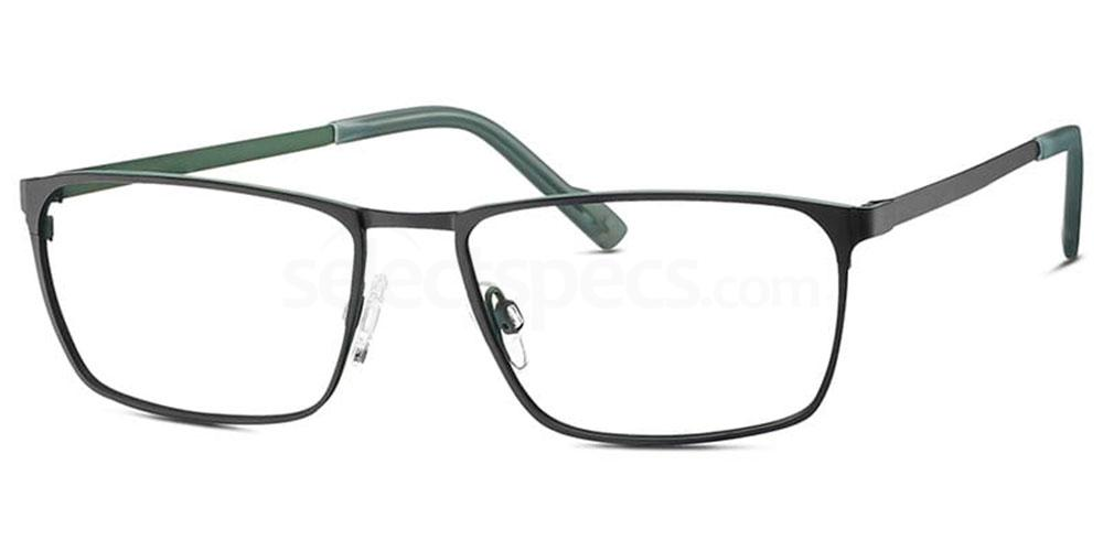 10 820775 Glasses, TITANFLEX