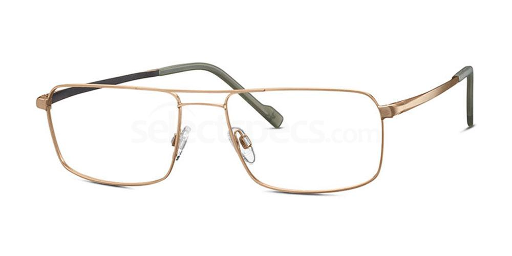 20 820792 Glasses, TITANFLEX