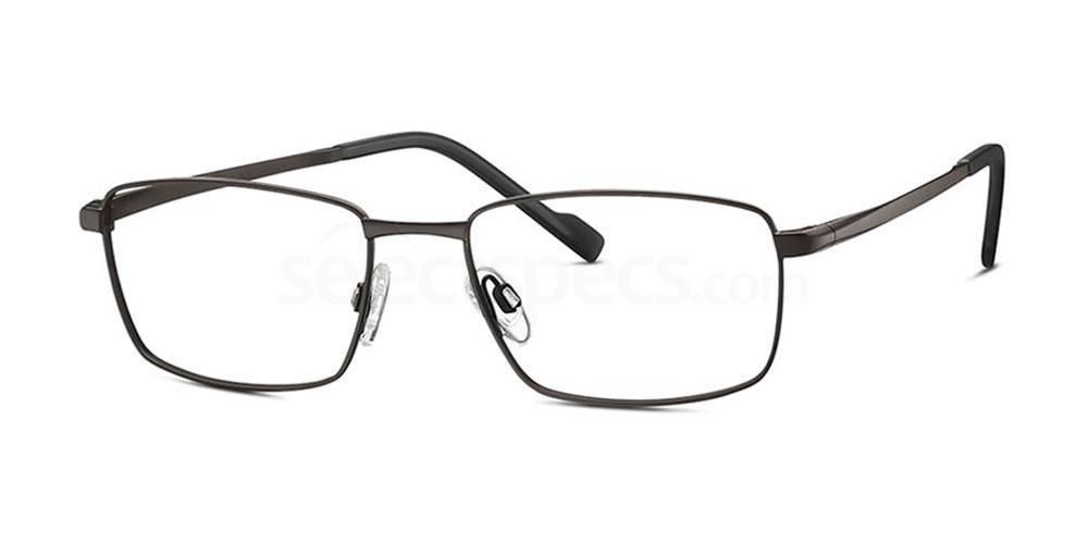 30 820793 Glasses, TITANFLEX