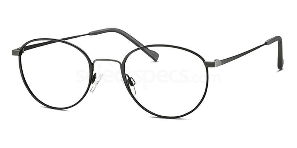 10 820825 Glasses, TITANFLEX