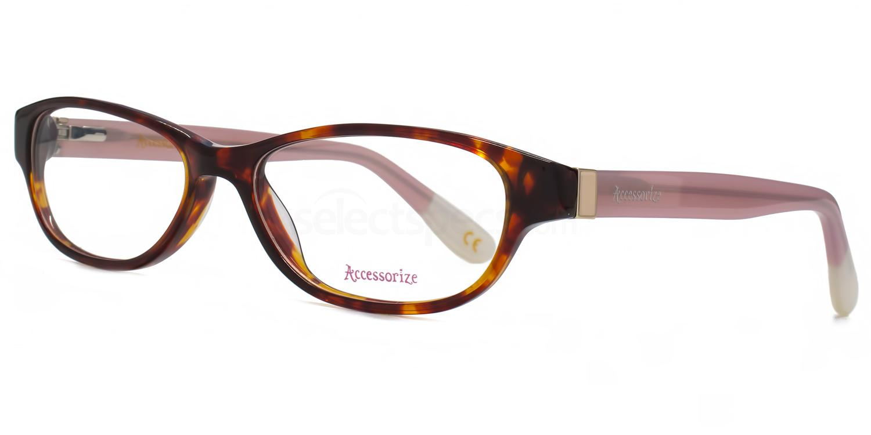 TRT ACS003 Glasses, Accessorize