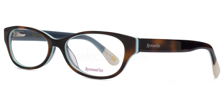 TRT ACS004 Glasses, Accessorize