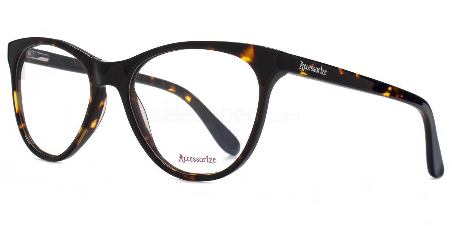 TOR ACS010 Glasses, Accessorize