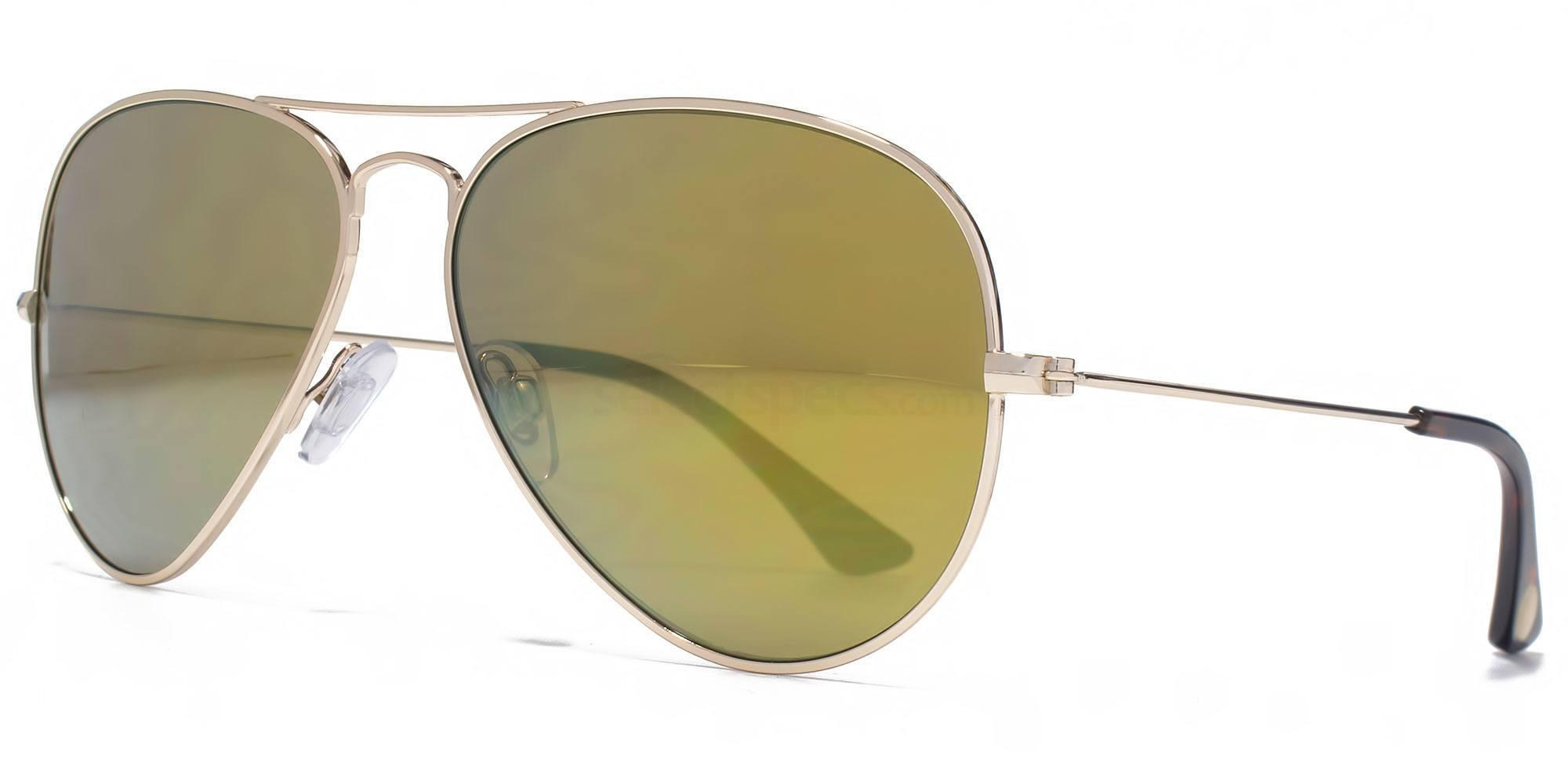 0b6f50dc227 5 Affordable Alternatives to Ray-Ban Aviators Under £40