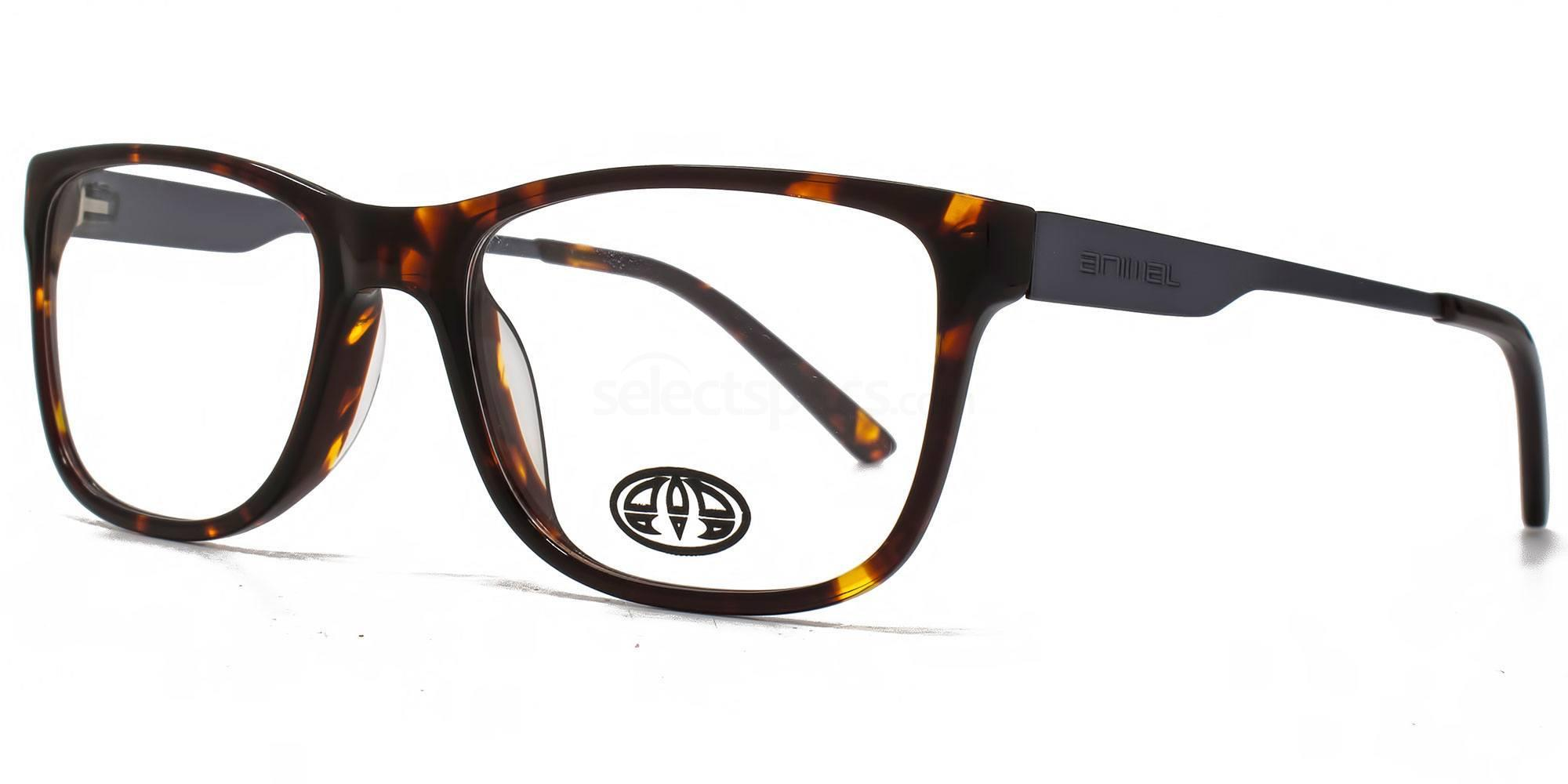 TOR ANIS004 - JONES Glasses, Animal