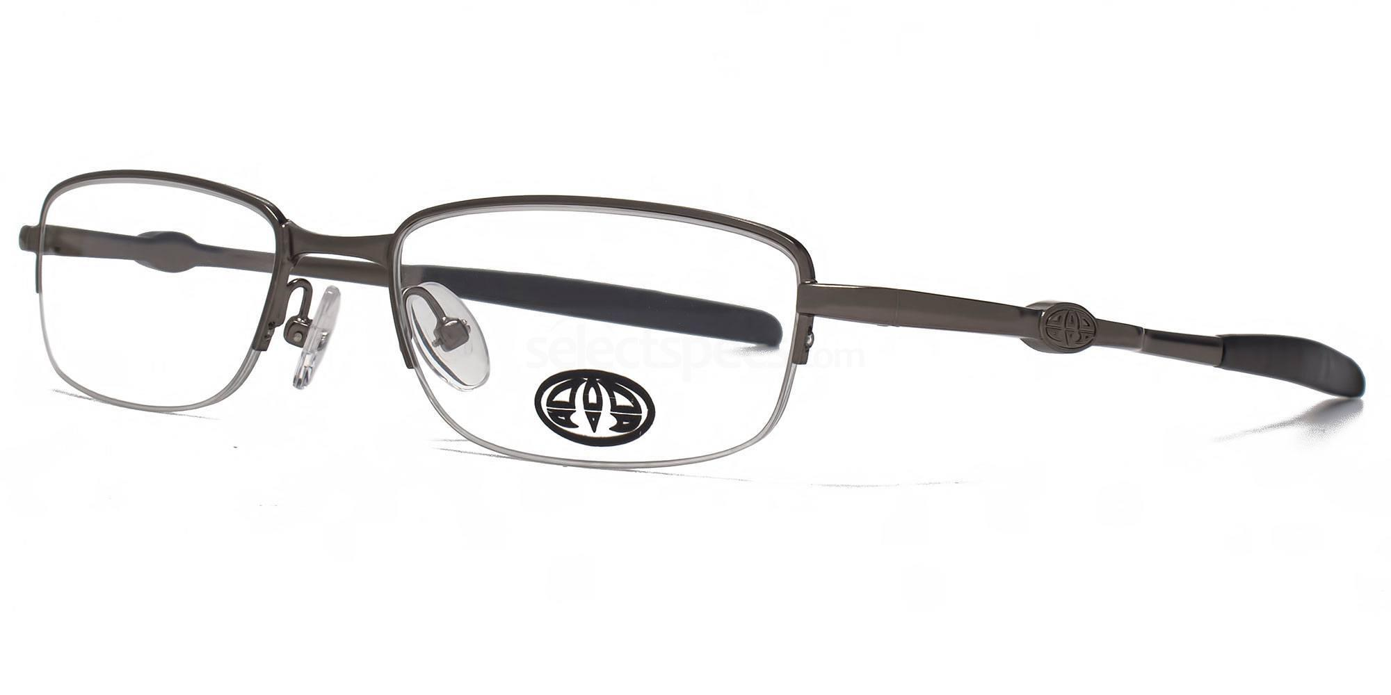 DGUN ANIS010 - HARINGTON Glasses, Animal