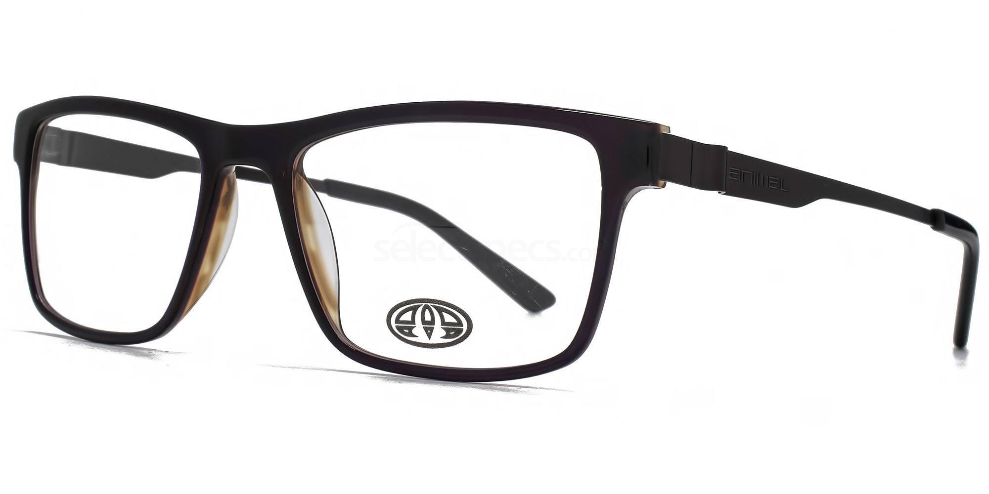 PUR ANIS011 - DALE Glasses, Animal