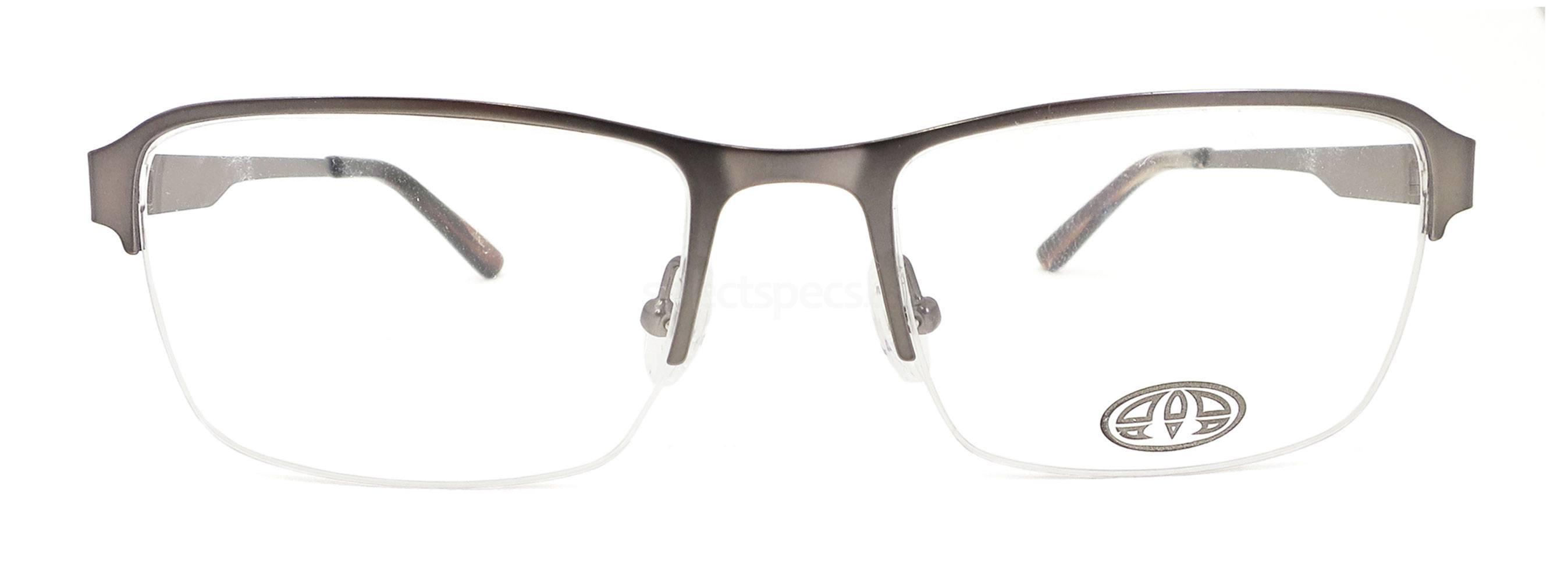 DGUN ANIS014 - JESSE Glasses, Animal