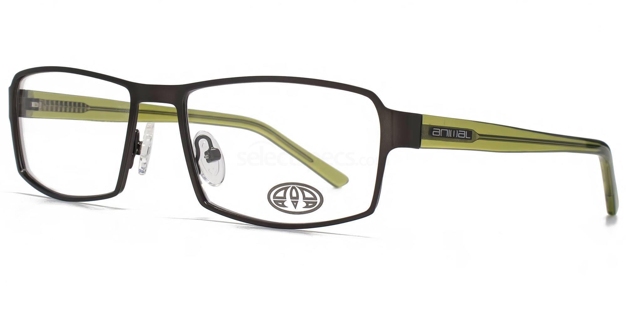 BLKG ANIS015 - KEATS Glasses, Animal