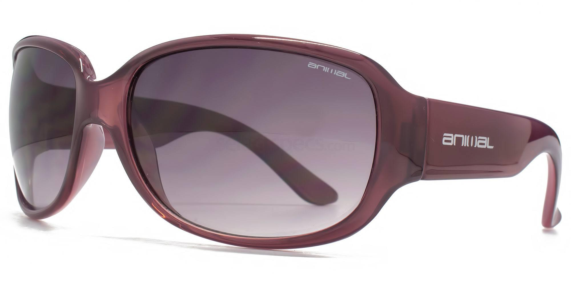 ANI029 GLIDE Sunglasses, Animal