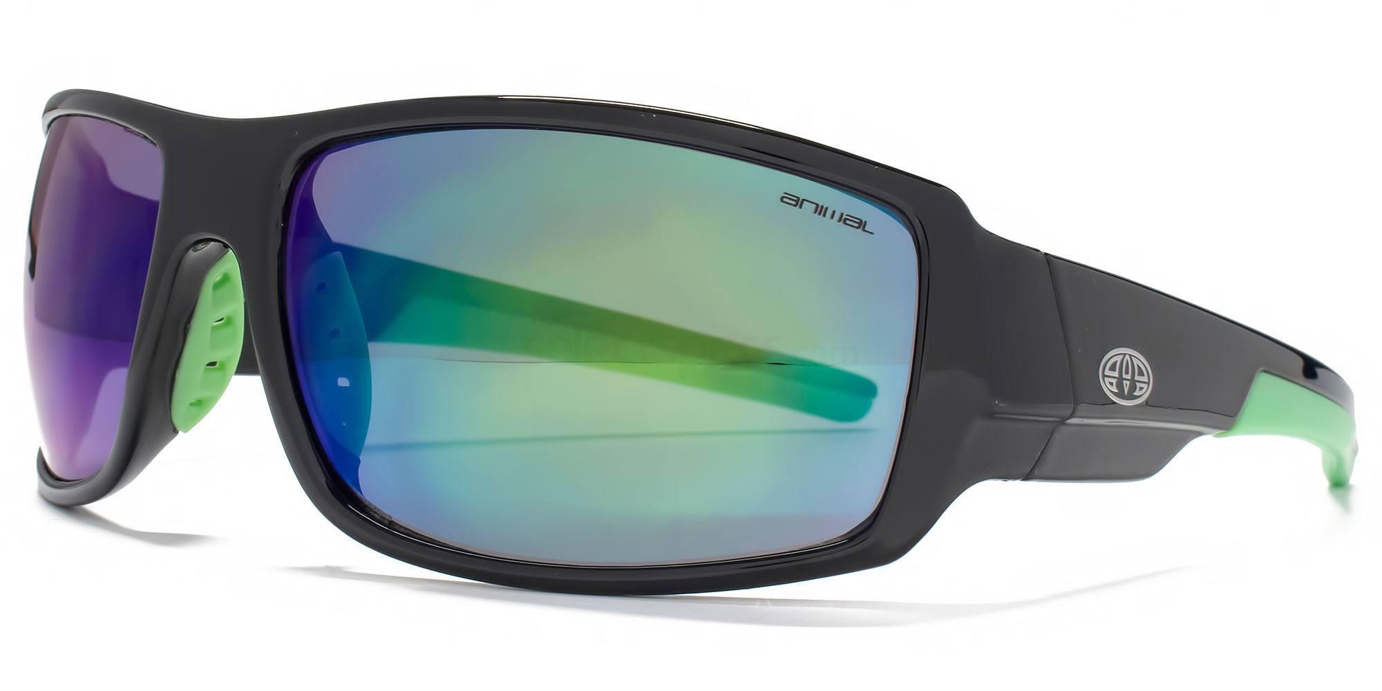 ANI007 CHARGE Sunglasses, Animal