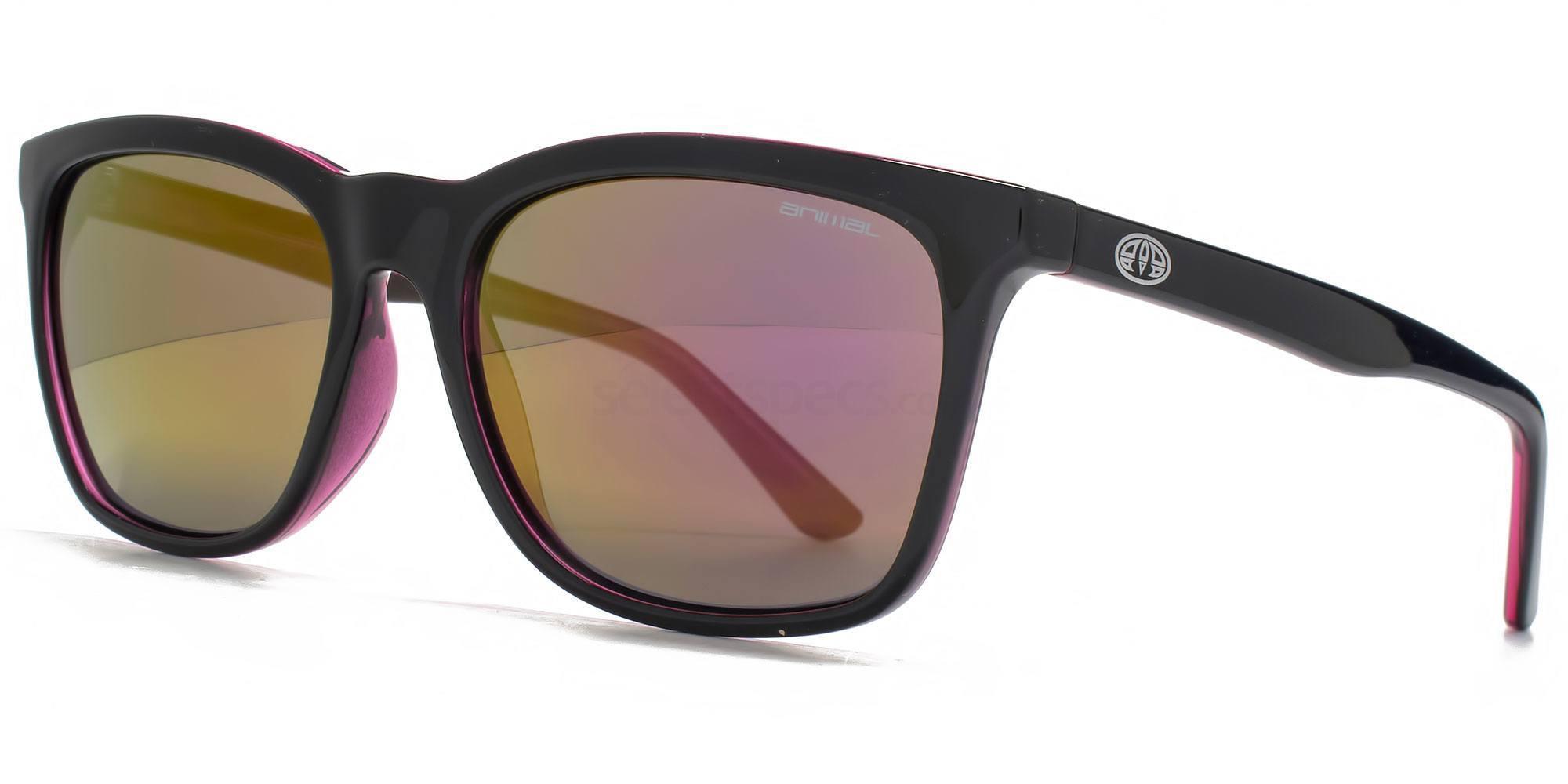 ANI032 SLIDER Sunglasses, Animal