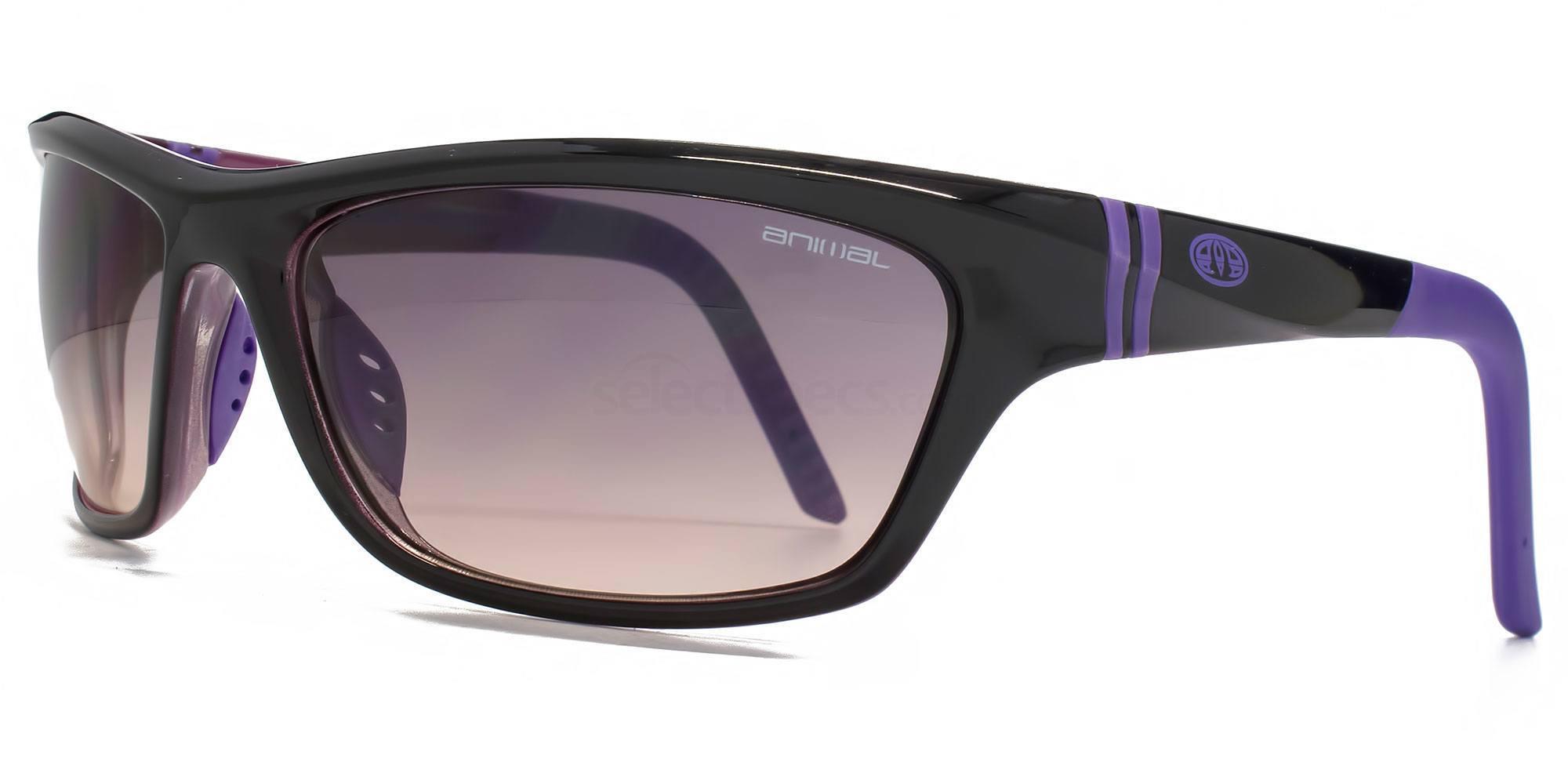 ANI034 FLIP Sunglasses, Animal