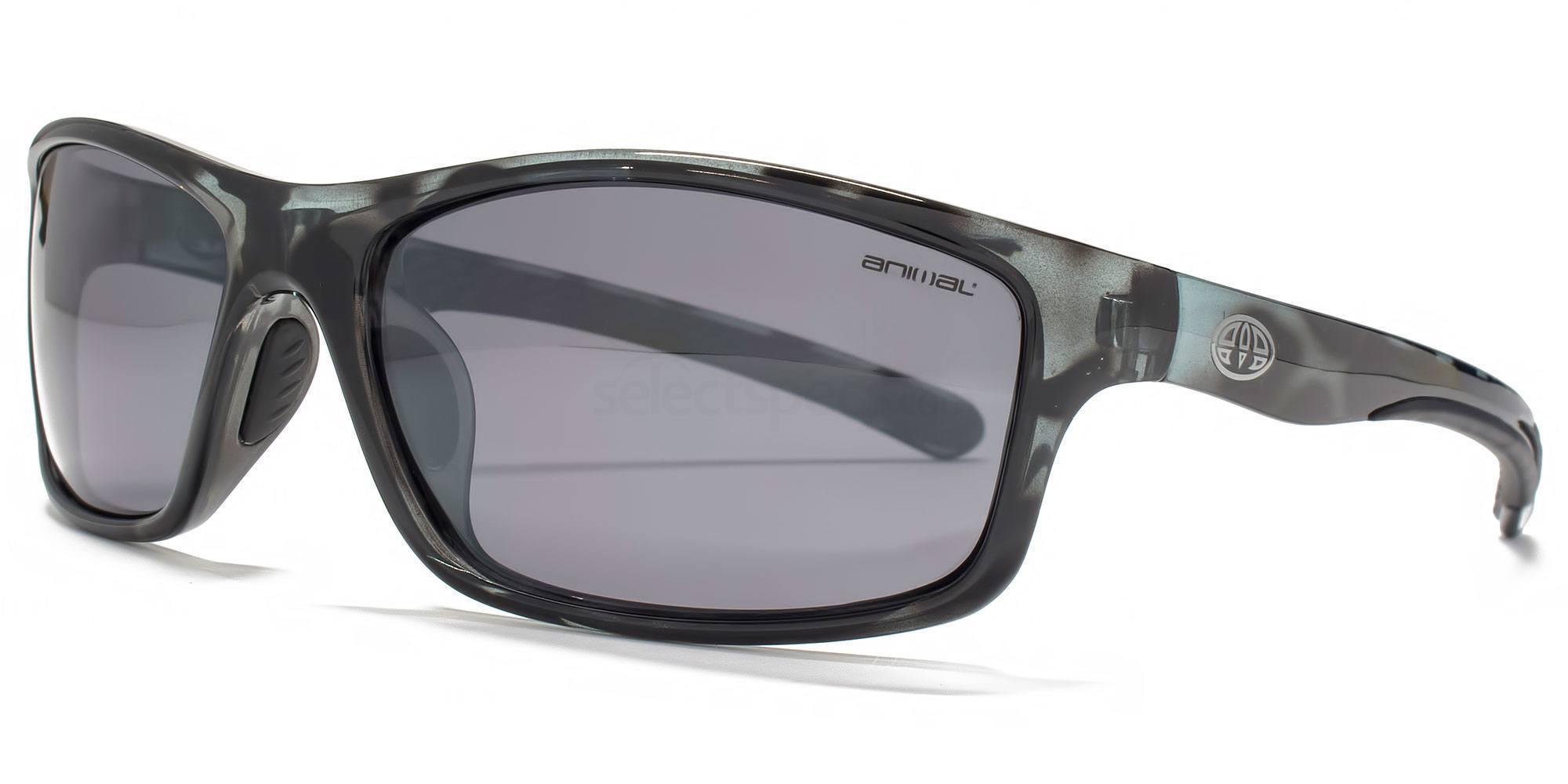 ANI015 CHASED Sunglasses, Animal