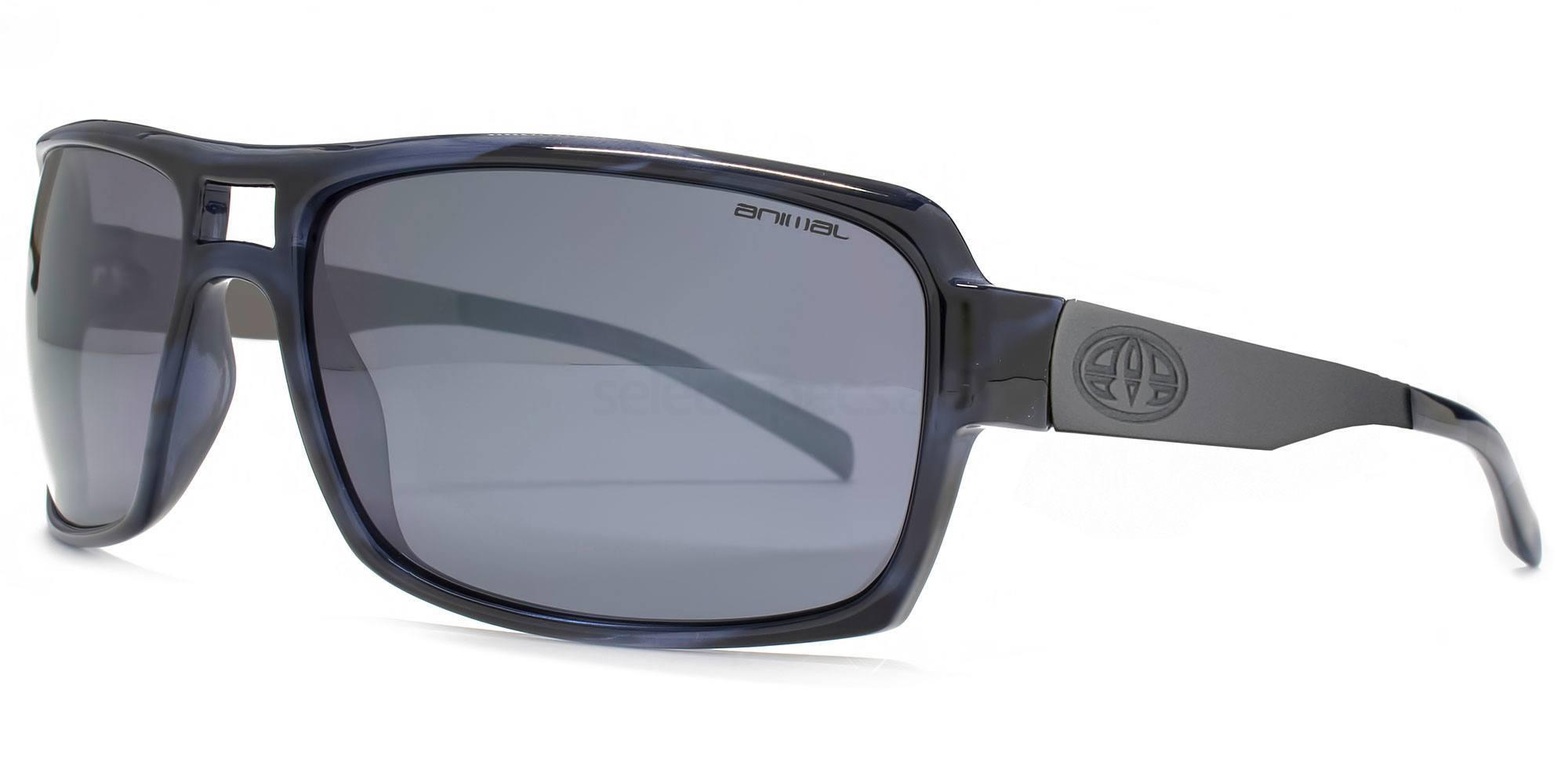 ANI017 ENDO Sunglasses, Animal