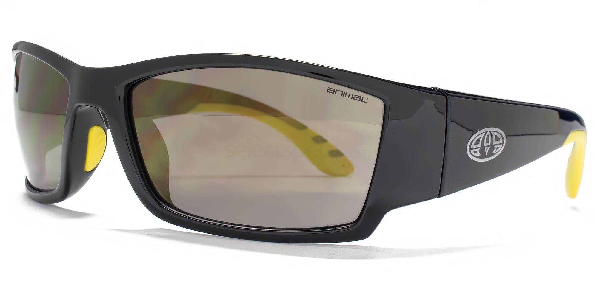 ANI019 CAB Sunglasses, Animal