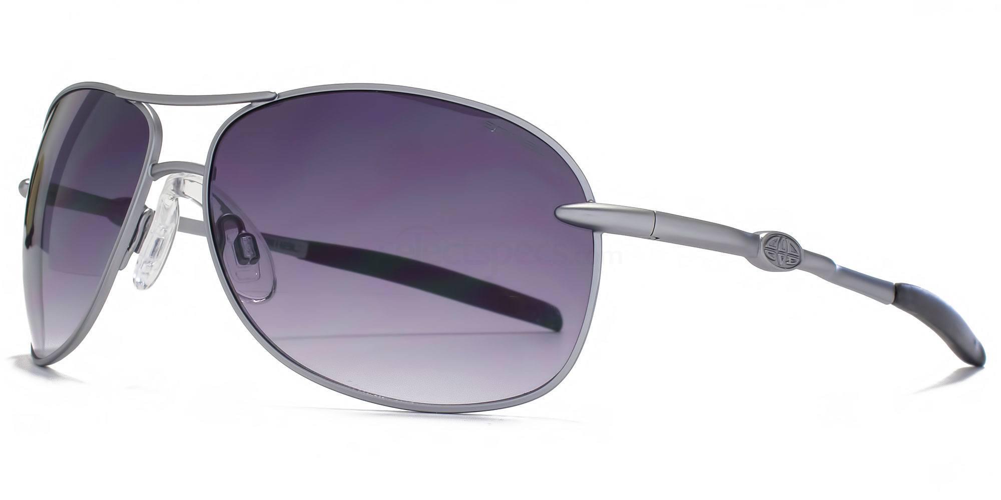 ANI021 CORK Sunglasses, Animal