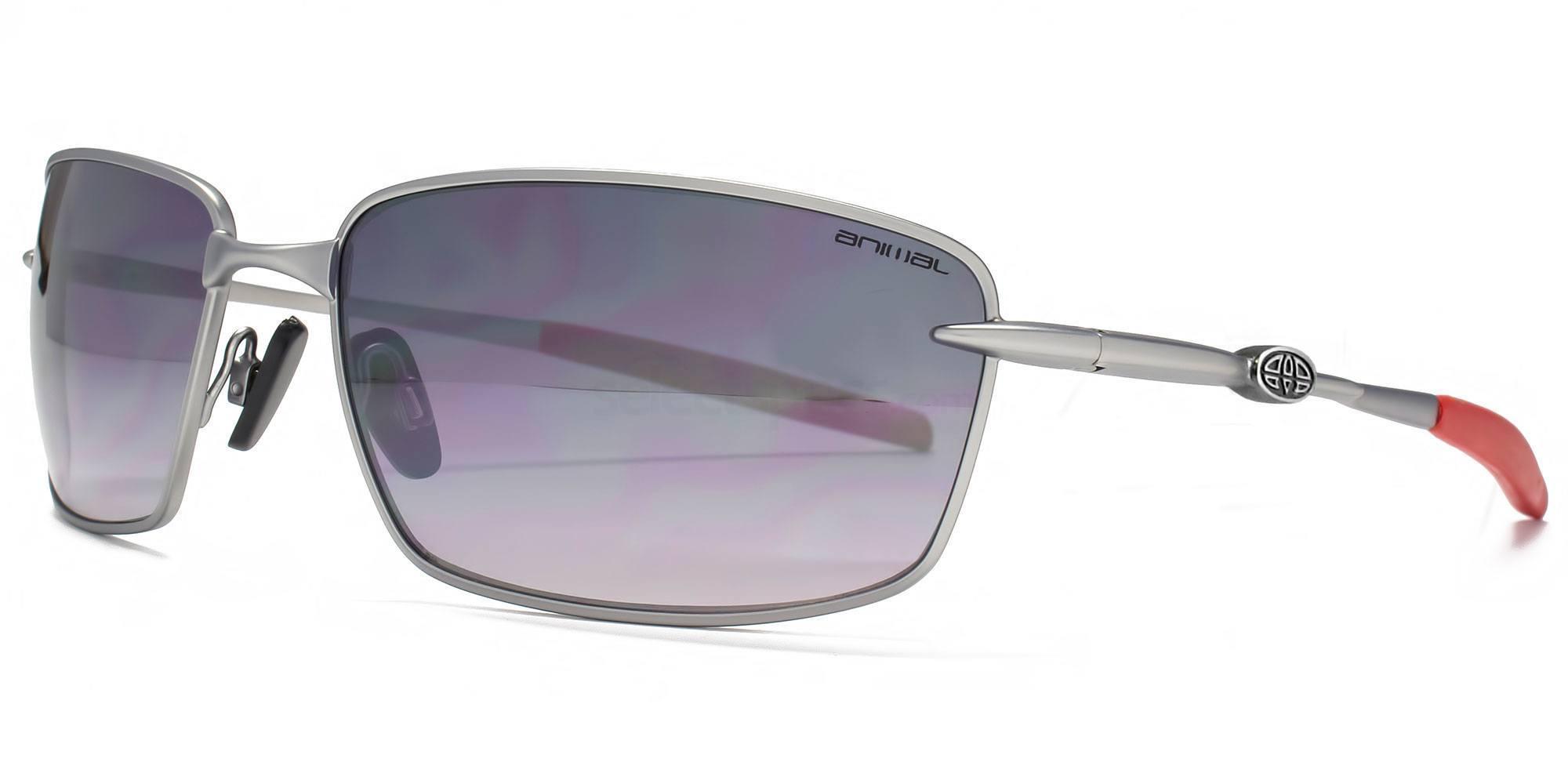 ANI023 WHIP Sunglasses, Animal
