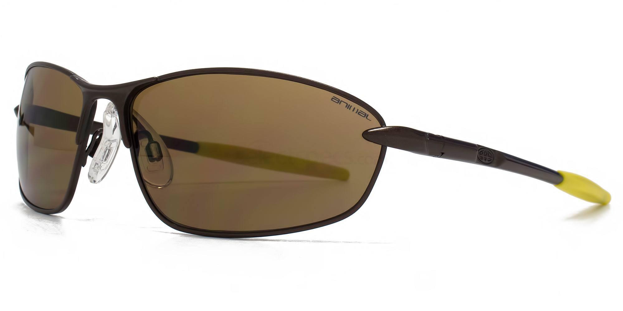 ANI025 VERT Sunglasses, Animal