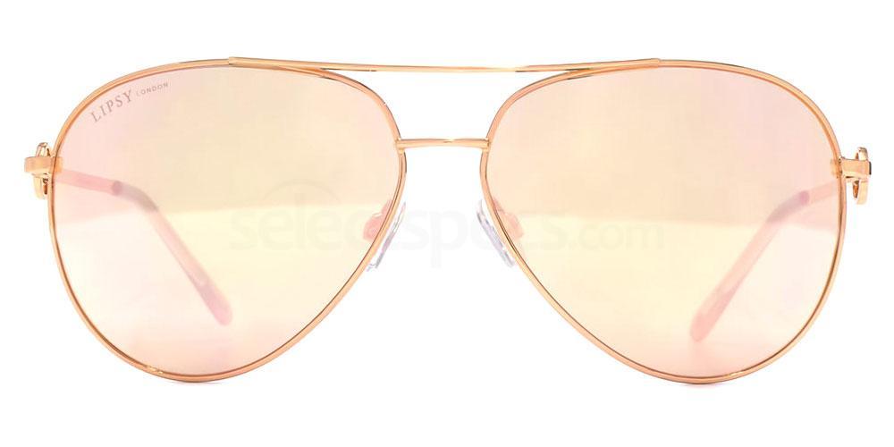 RGD LIP006 Sunglasses, Lipsy