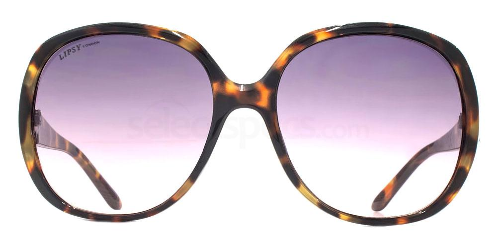 TOR LIP011 Sunglasses, Lipsy