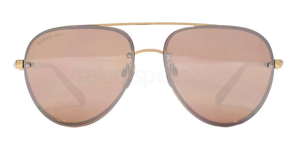 RGD LIP012 Sunglasses, Lipsy