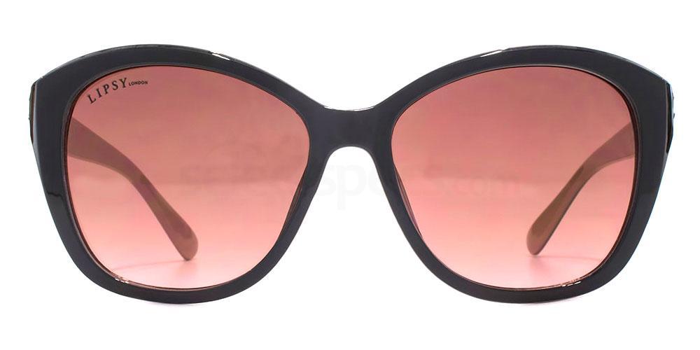 BLK LIP008 Sunglasses, Lipsy