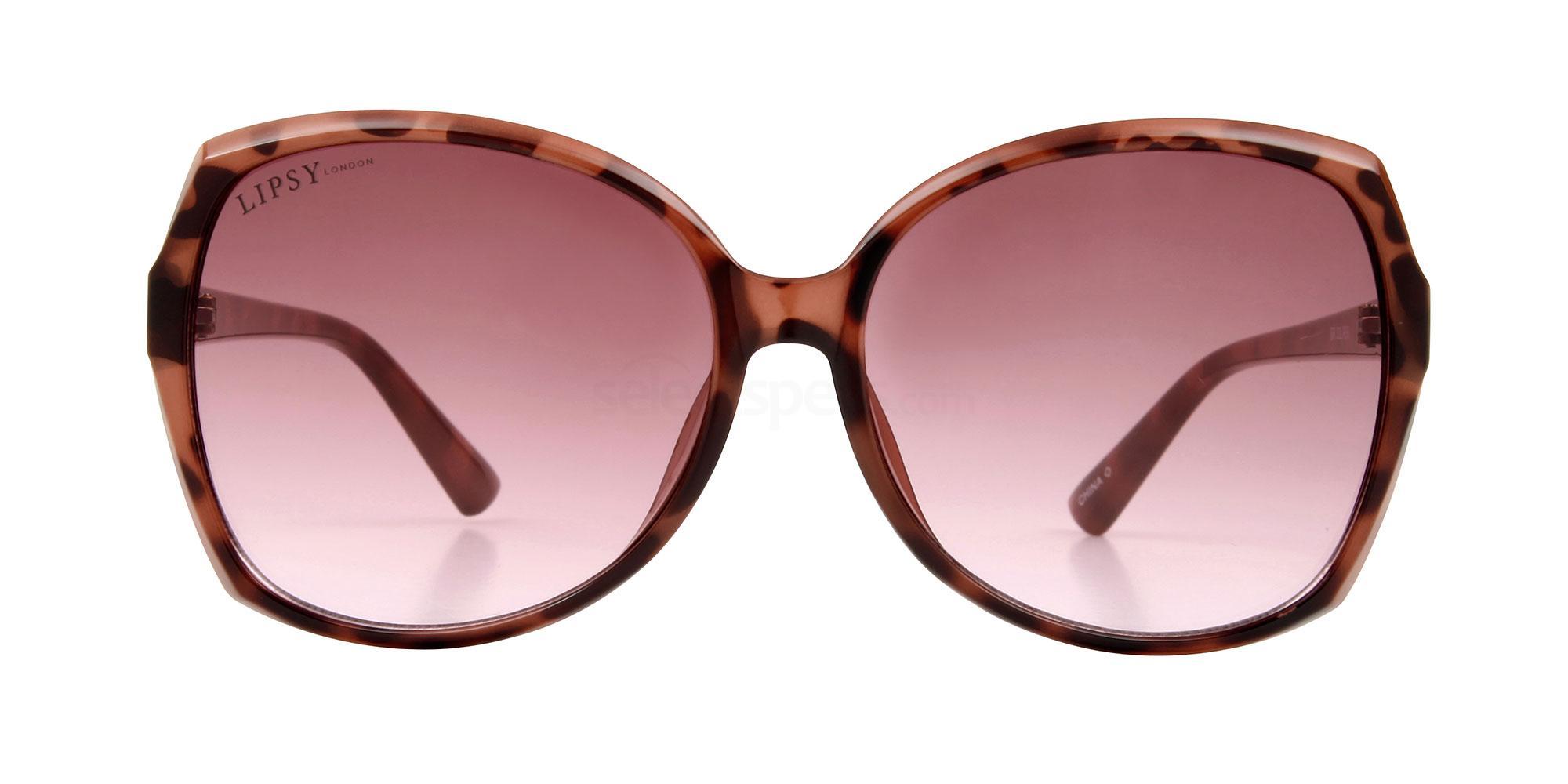 DEMI LIP024 Sunglasses, Lipsy