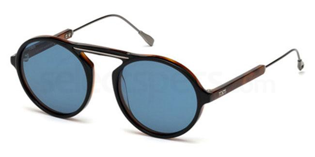 05V TO0210 Sunglasses, TODS