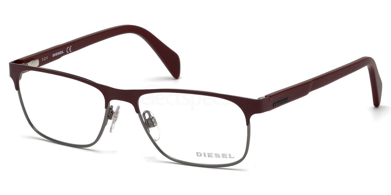 068 DL5171 Glasses, Diesel