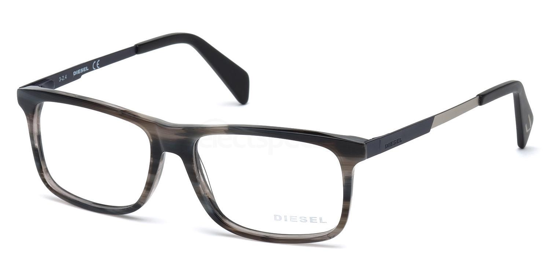 020 DL5140 , Diesel